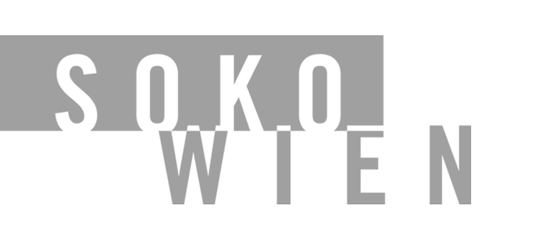 Soko Wien