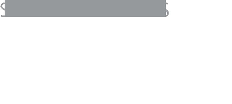 Solo für Weiss