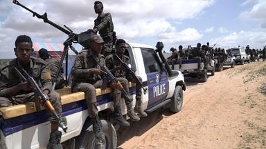 Zdfinfo - Somalia Am Abgrund - Leben Mit Terror Und Gewalt