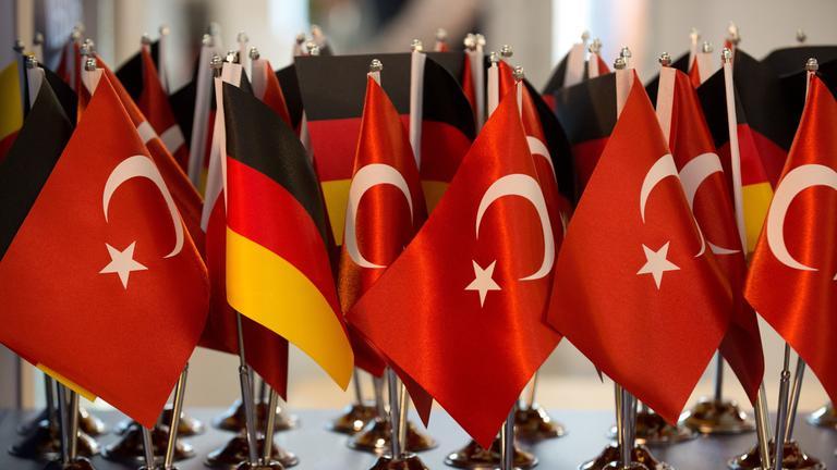 Reisewarnung belastet deutsch-türkisches Verhältnis