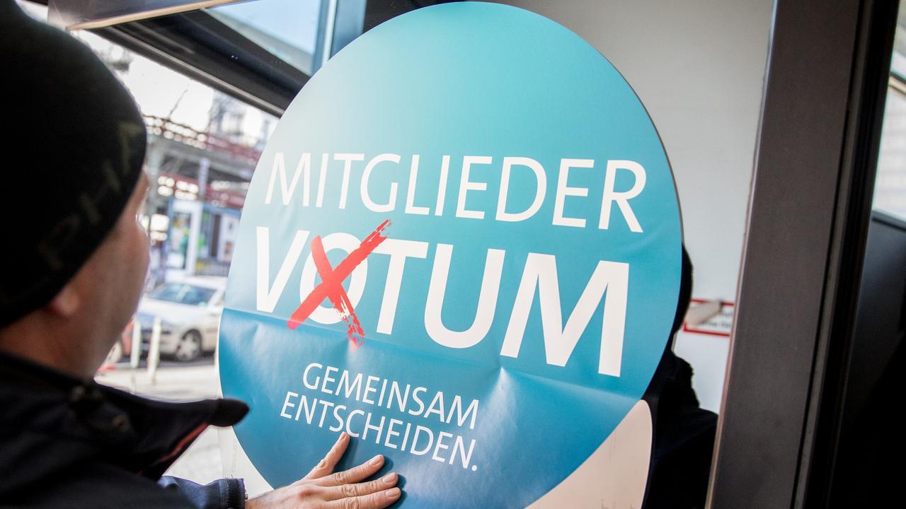 125x125 www.heute.de