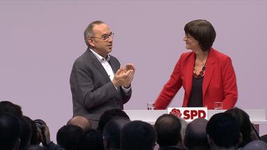 Heute In Deutschland - Heute - In Deutschland Vom 6. Dezember 2019
