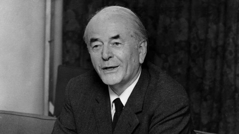 speer, albert - interview bei der bbc 1973