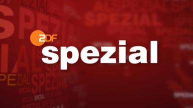 Zdf Spezial - Zdf Spezial - Corona-krise