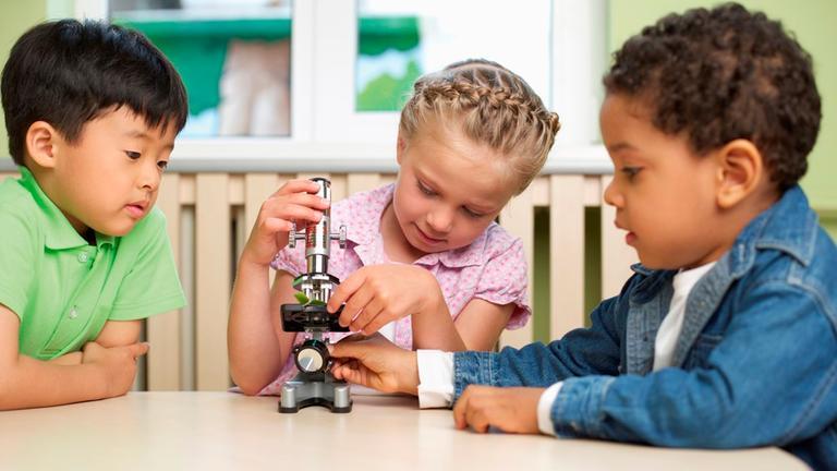 Halloweend shop günstige angebote für viele kinder mikroskope