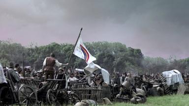 Schlacht bei Frankenhausen