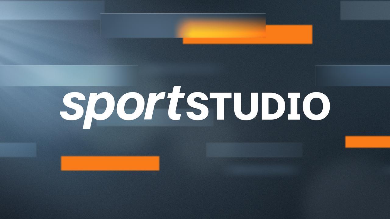 sportstudio - Sport online schauen!