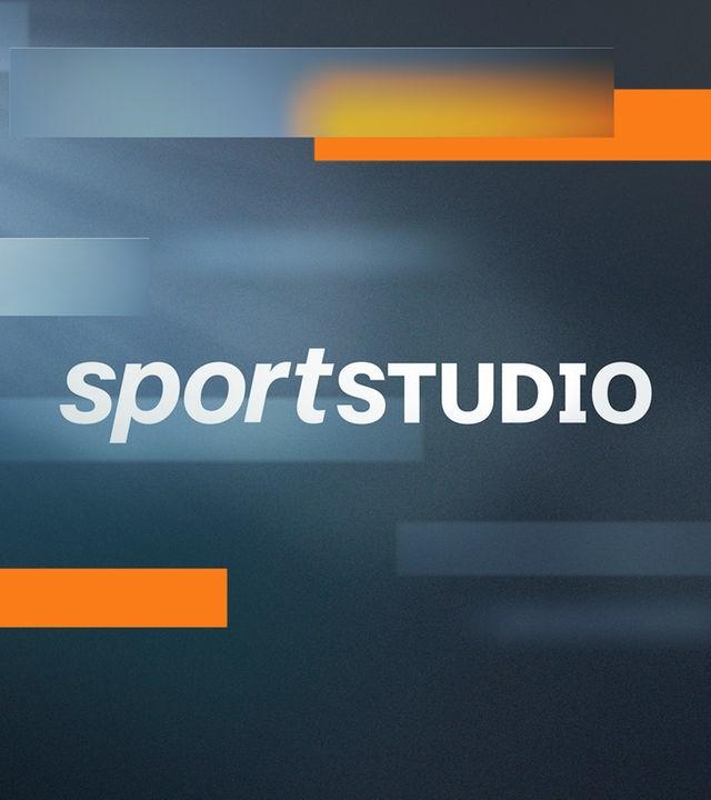 Rubrik Sport