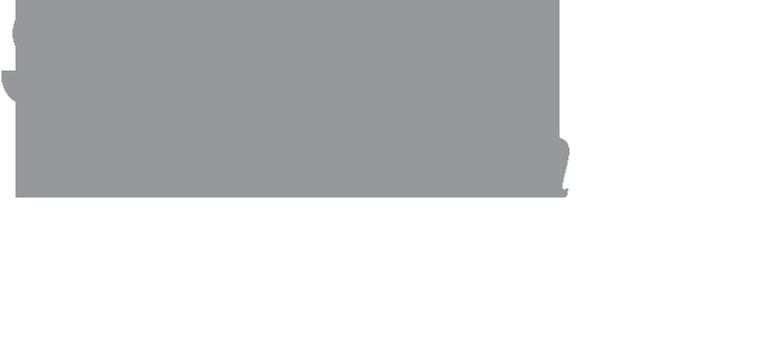 zdf-sport extra