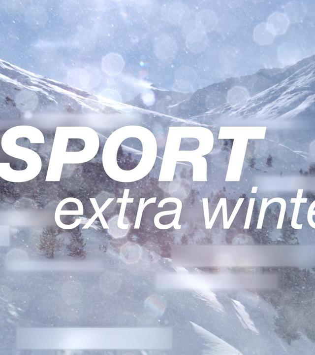 SPORTextra - Wintersport