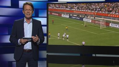 Sportreportage - Zdf - Zdf Sportreportage Vom 16. Juni 2019