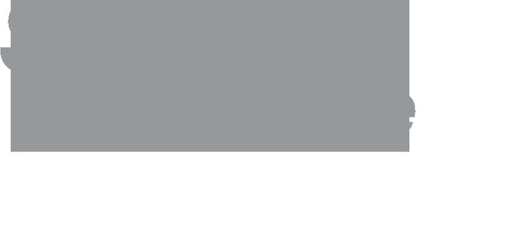 sport reportage