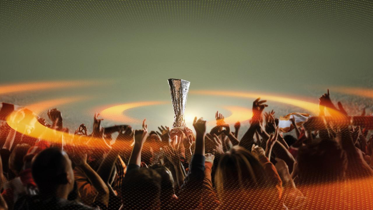 europa league zdf