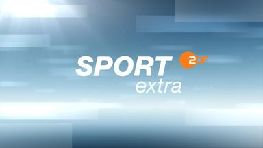 Zdf Sportextra - Zdf Sportextra Am 22.7.2018 Im Livestream