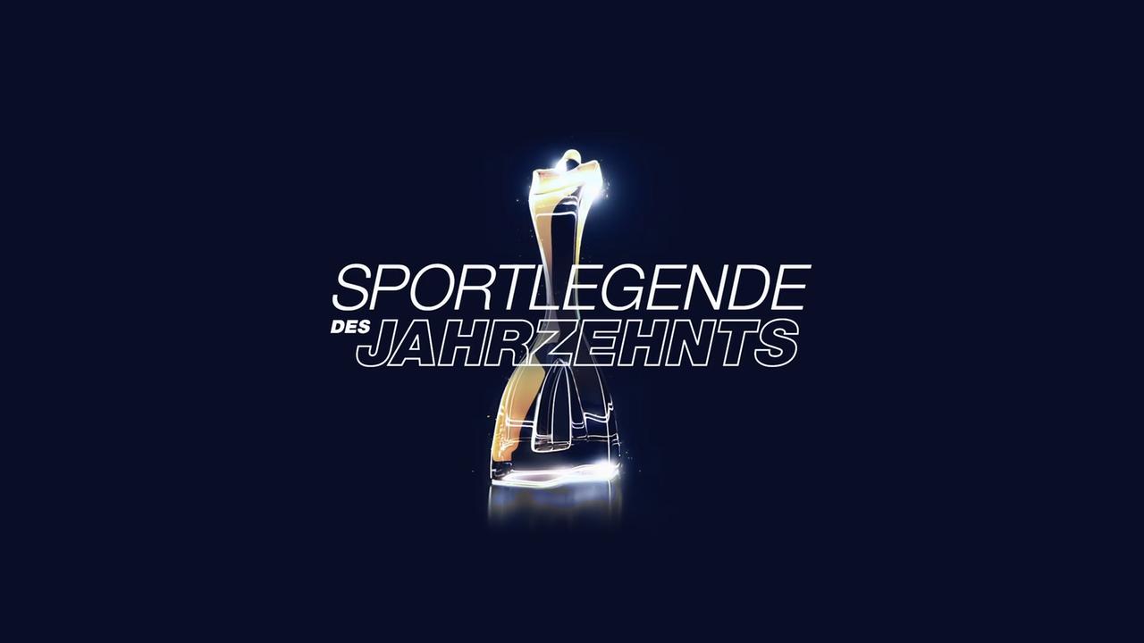 Sportler Des Jahres 2021 Zdf