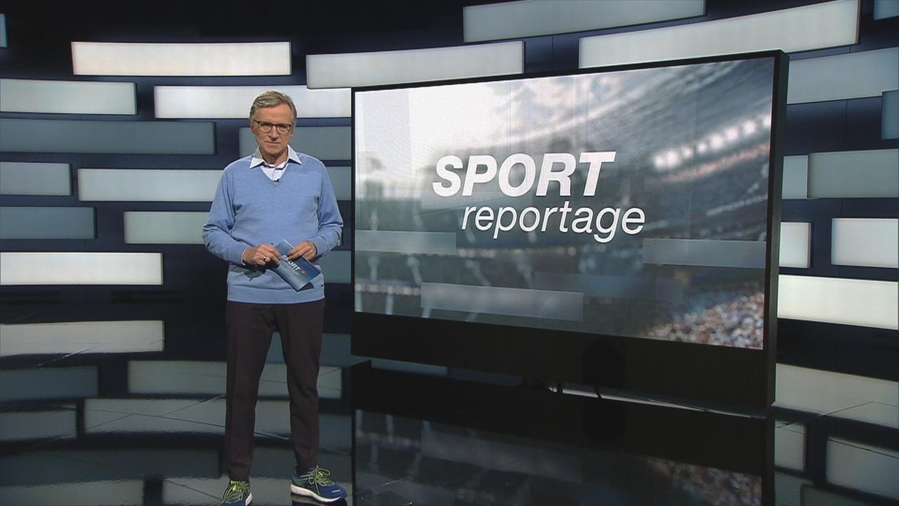 Zdf Livestream Sport