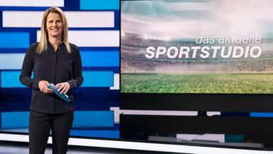Das Aktuelle Sportstudio - Zdf - Das Aktuelle Sportstudio Am 20. Juni 2020