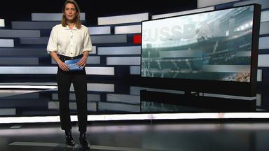 Sportreportage - Zdf - Sportreportage Vom 6. Dezember 2020