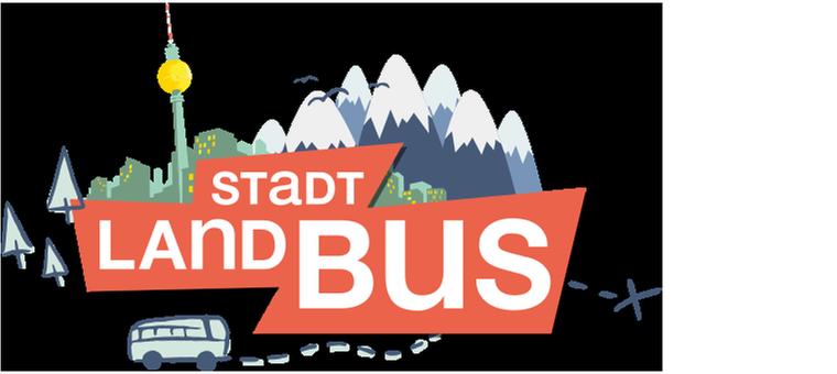 Stadt Land Bus Teaser App