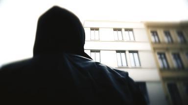 Zdfinfo - Stalking – Die Unterschätzte Gefahr