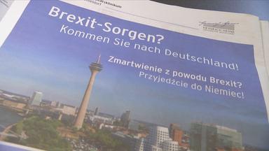 Heute In Deutschland - Heute - In Deutschland Vom 13. Februar 2019