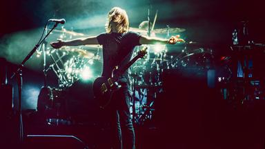 Musik Und Theater - Steven Wilson: Home Invasion