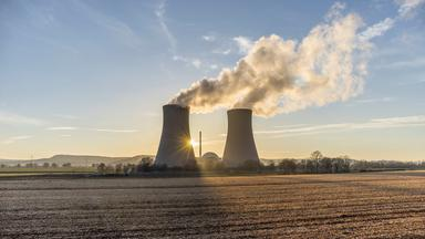 Zdfinfo - Strahlendes Comeback - Rettet Atomkraft Das Klima?