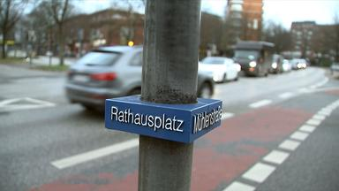 Heute In Deutschland - Heute - In Deutschland Vom 6. Januar 2020