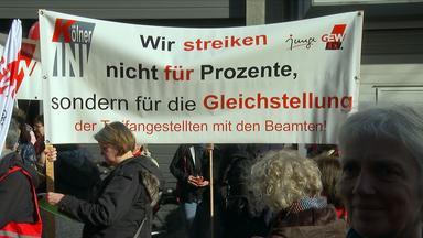 Heute In Deutschland - Heute - In Deutschland Vom 26. Februar 2019