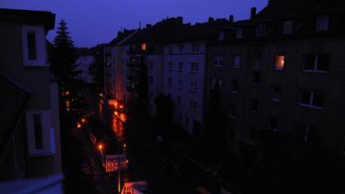 Zdfinfo - Blackout - Deutschland Ohne Strom