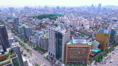 Zdfinfo - Südkorea – Erfolg Um Jeden Preis