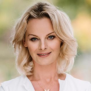 Susanne Steiger Freundin