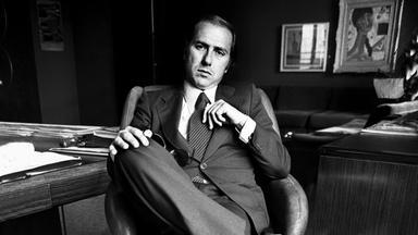 Zdfinfo - Berlusconi Und Die Mafia