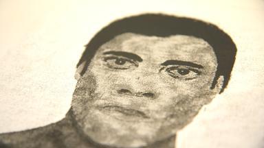 Zdfinfo - Täterjagd: Der Fall Farid Ouzzane