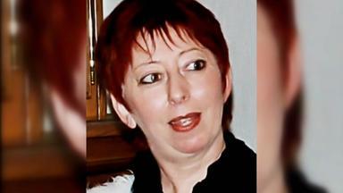 Zdfinfo - Täterjagd: Der Fall Josiane Bézard