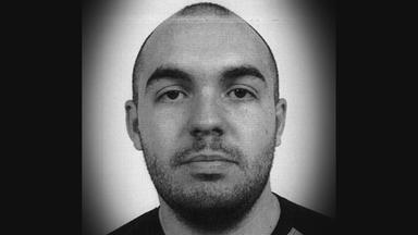 Zdfinfo - Täterjagd: Der Fall Julien Thévenet