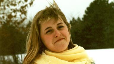 Zdfinfo - Täterjagd: Der Fall Valérie Bary