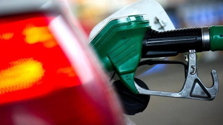 Autobranche: Diesel vor dem Aus?