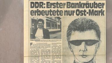 Zdfinfo - Tatort Einheit - Verbrechen Der Wendezeit