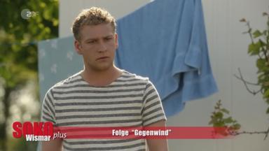 Soko Wismar, Soko, Serie, Krimi - Sokoplus Wismar: Gegenwind