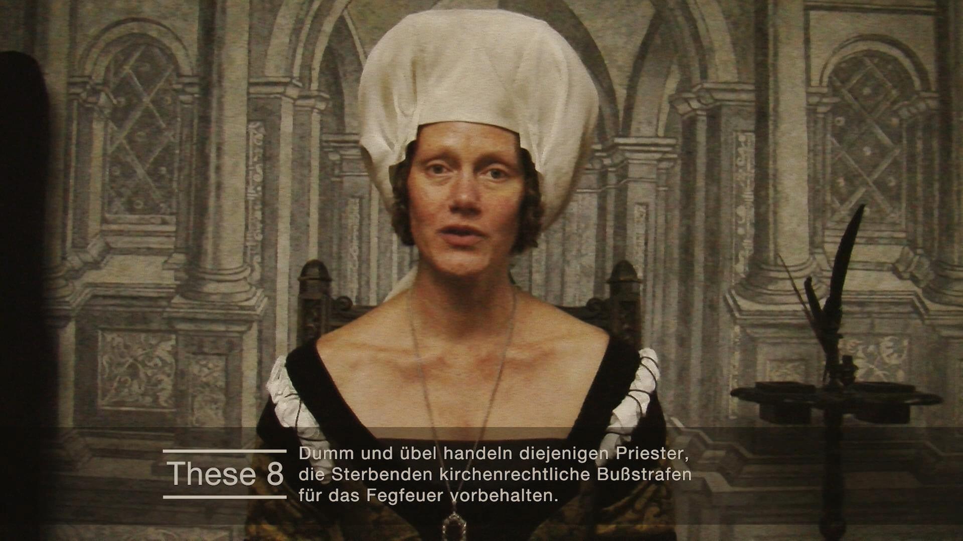 Zwischen Himmel und Hölle - ZDFmediathek
