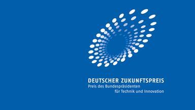 - Deutscher Zukunftspreis 2020