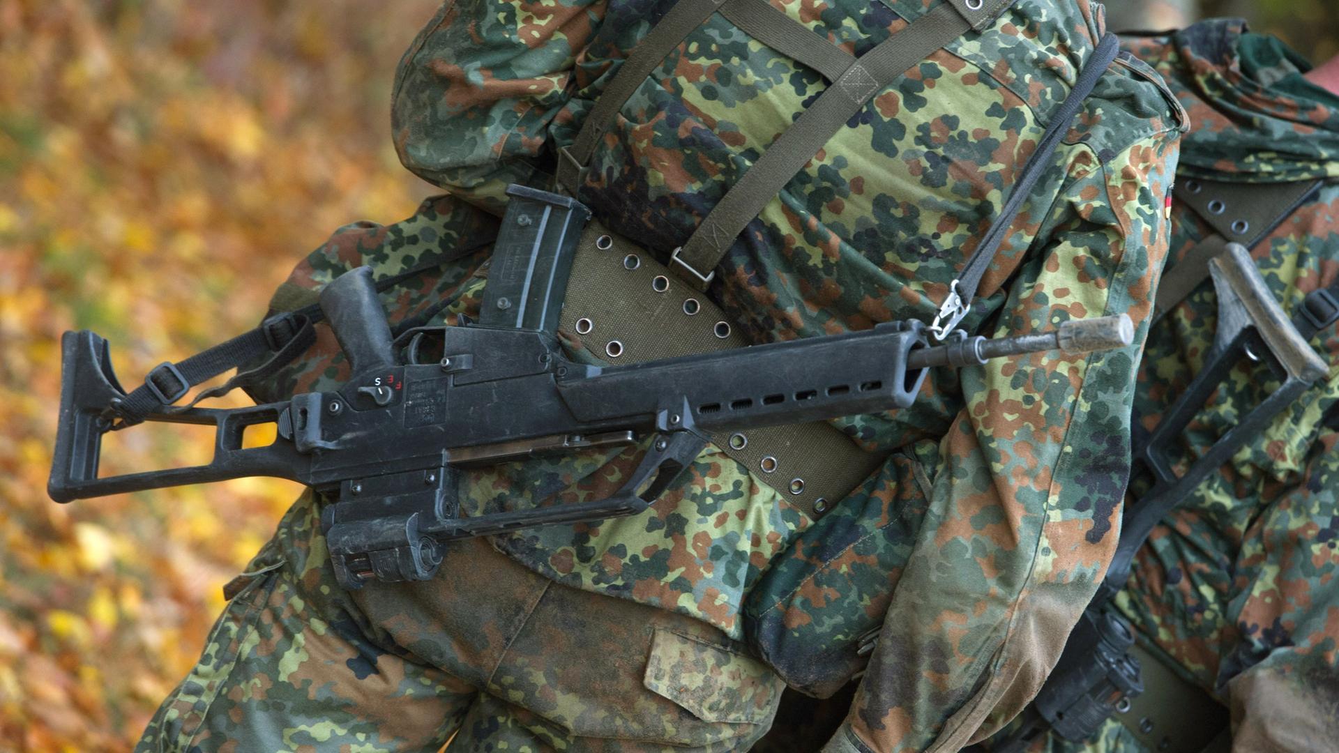 Erfreut Beispiele Militärischer Erfahrung Fortsetzen Bilder ...