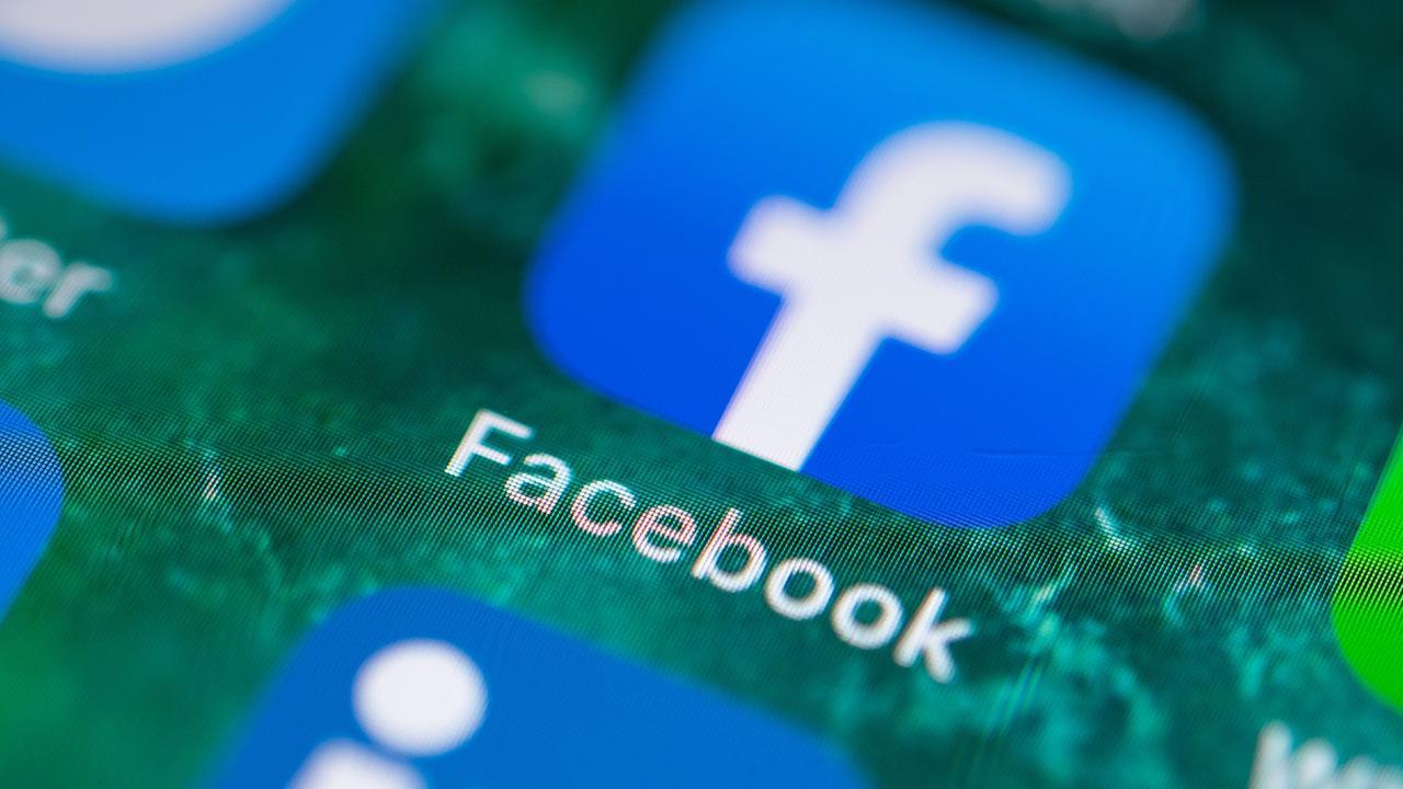 Löschen und Sperren: BGH macht Facebook genaue Vorgaben