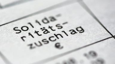 Heute In Deutschland - Heute - In Deutschland Vom 16. August 2019