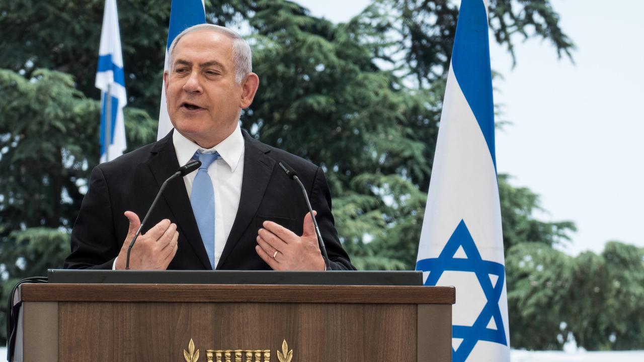 Israelischer Regierungschef: Netanjahu entlässt zwei Minister
