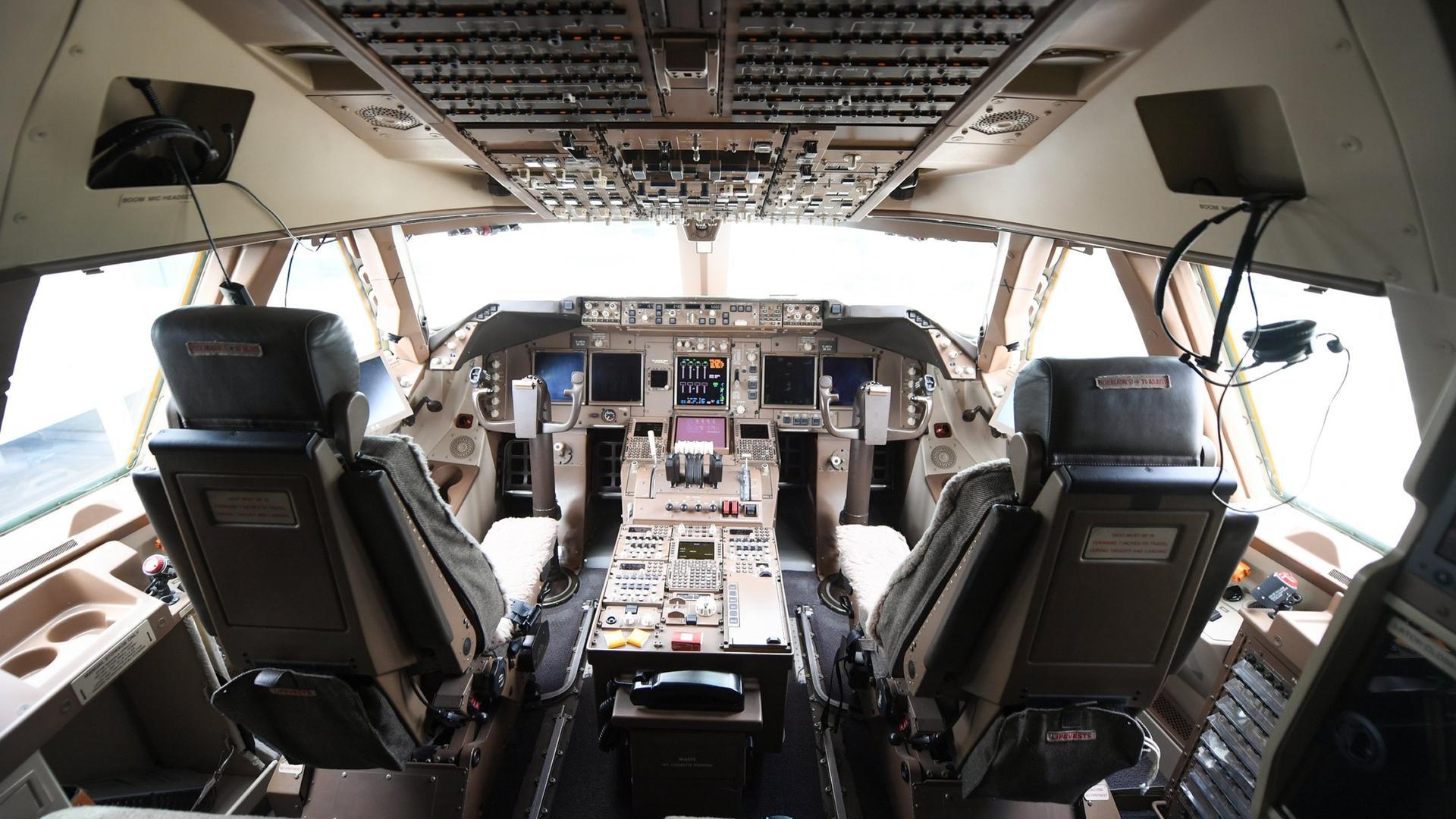 Niedlich Boeing Lebenslauf Schriftsteller Fotos - Entry Level Resume ...