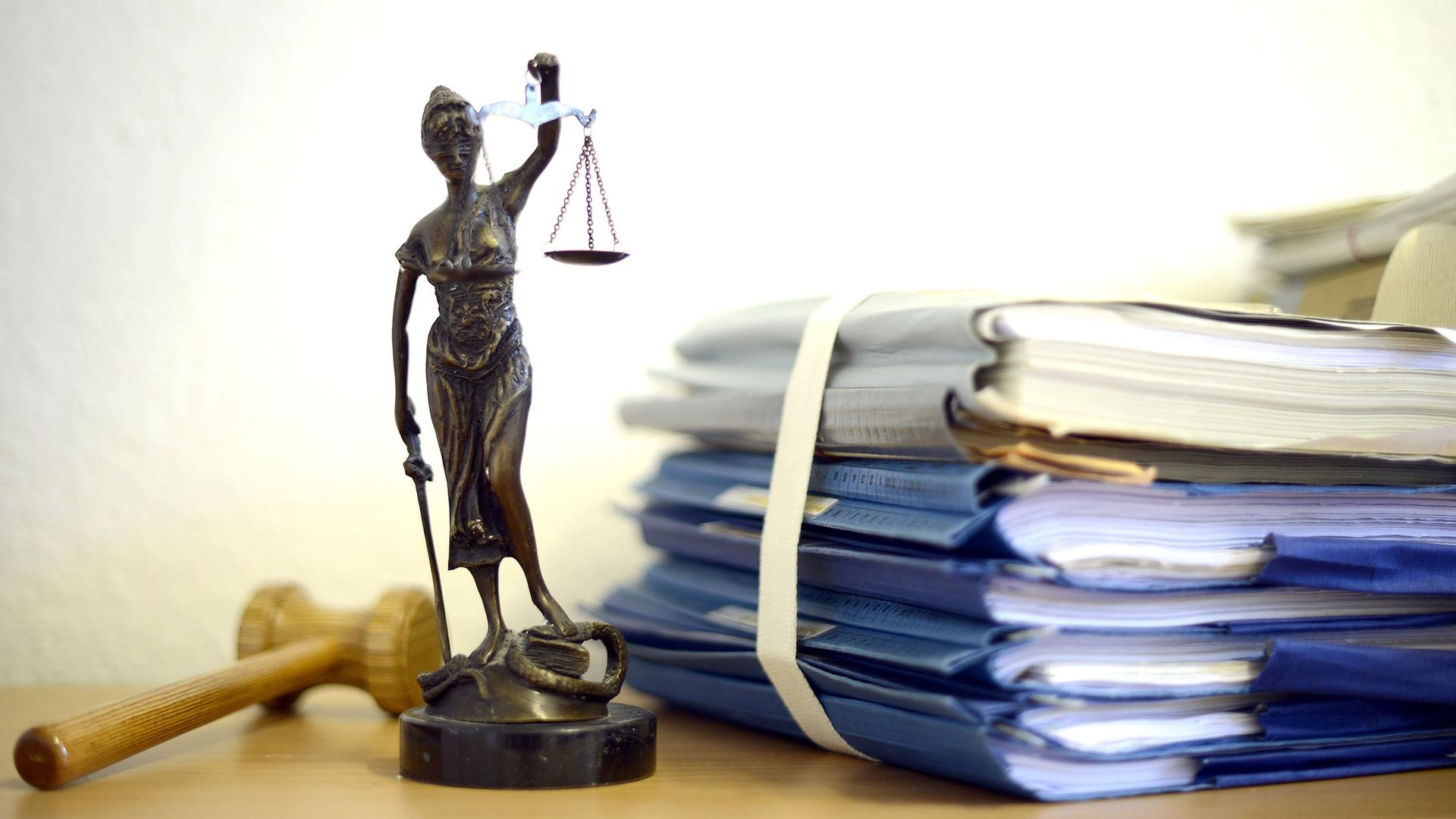 Musterfeststellungsklage Verband Klagt Verbraucher Profitiert