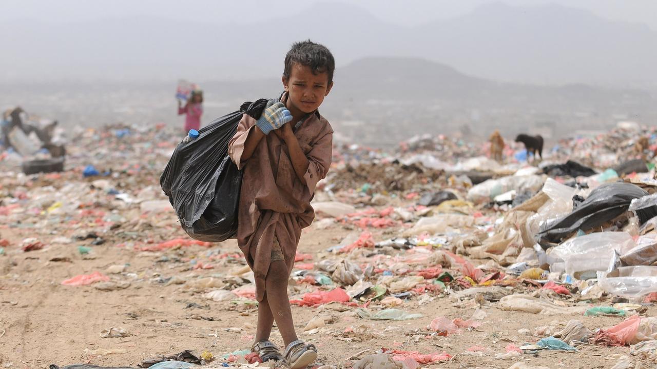 Anfang September in Genf: Jemen-Friedensgespräche geplant
