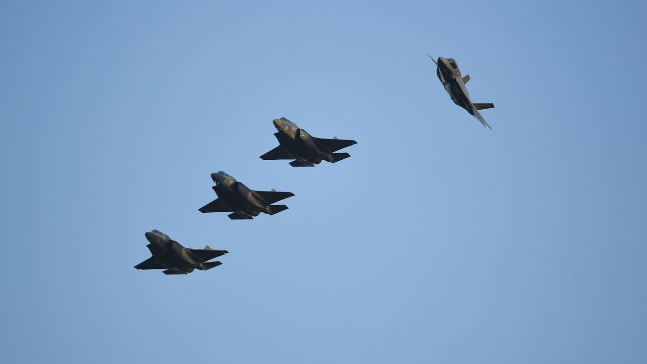Kampfjet-Verkauf an Türkei: US-Senat bereitet Veto vor